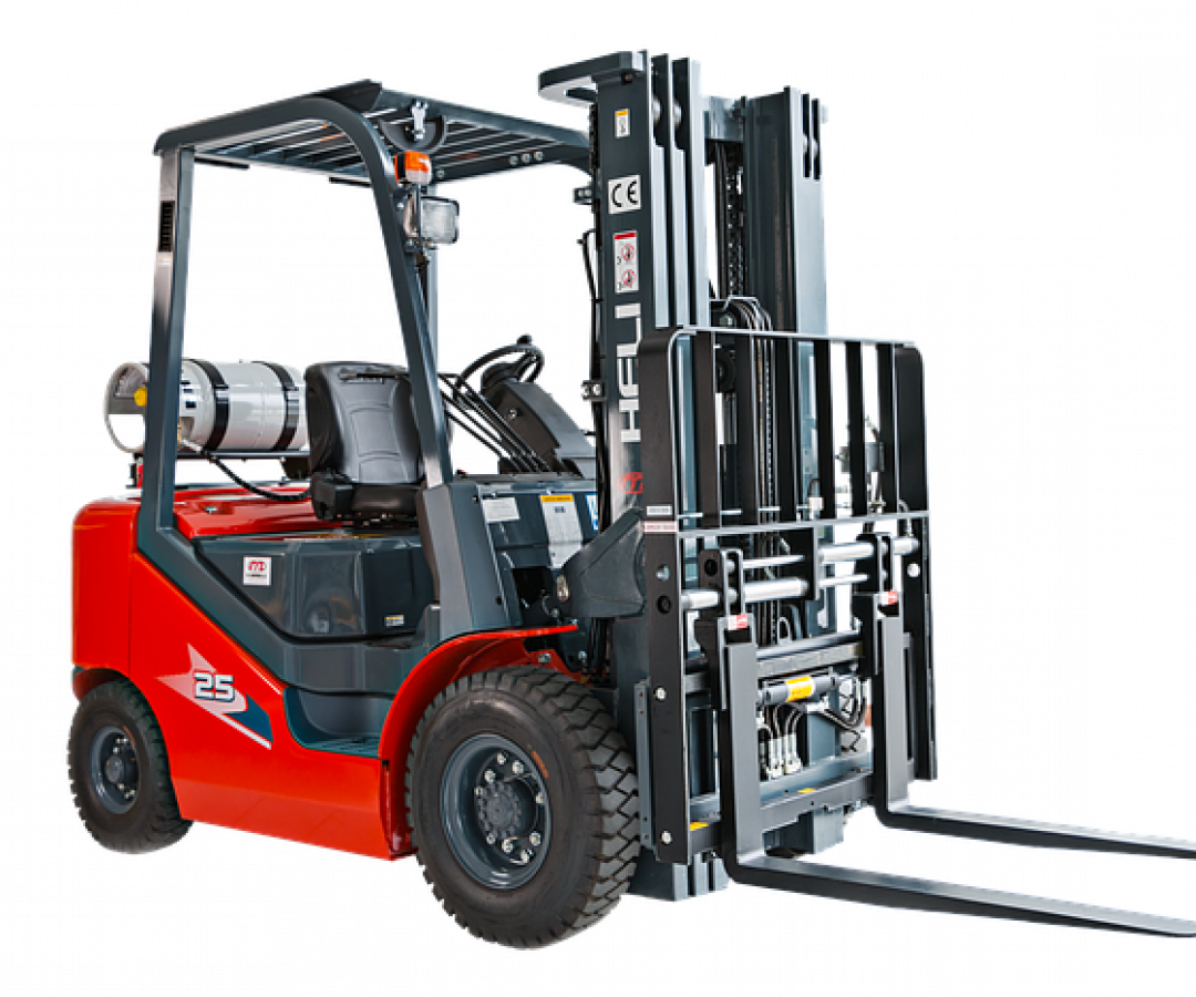 gallery/forklift-2974155_640